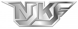 NJKFロゴ