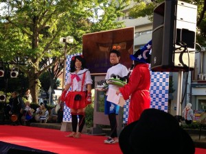 2014_11_ 4_13_54 (1)