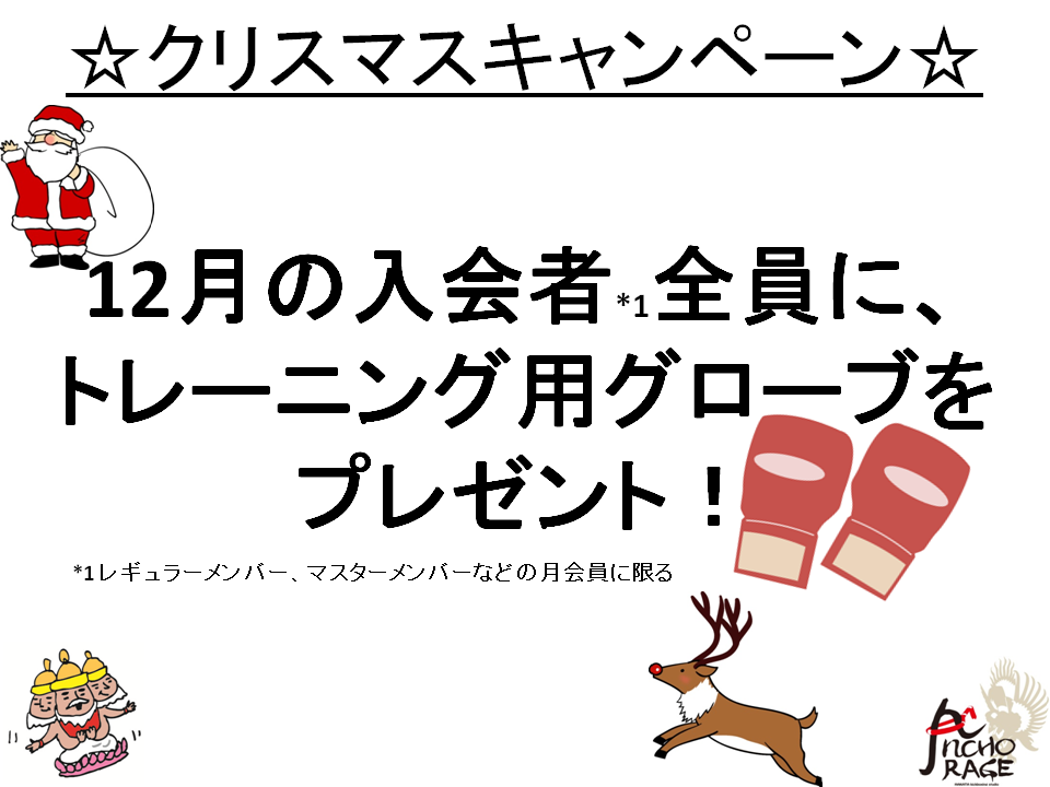 20151208_クリスマスキャンペーン