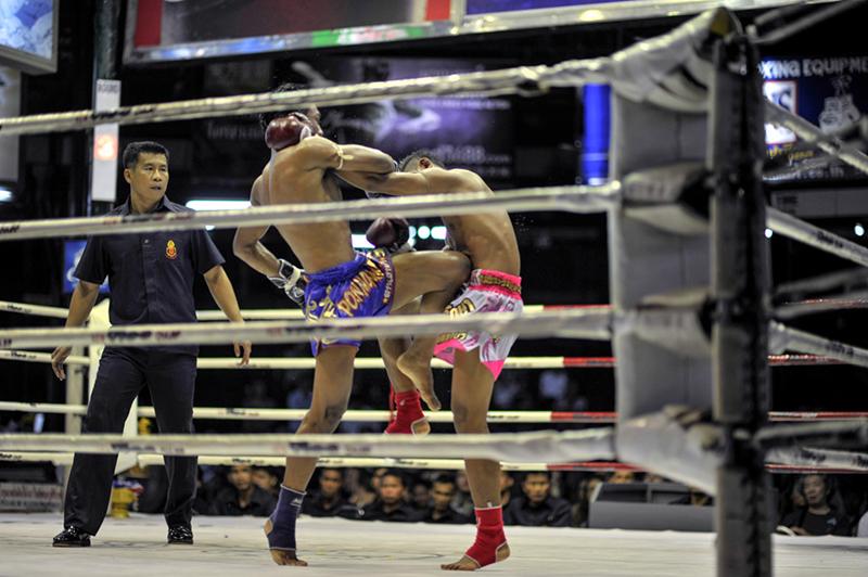 Thai_Boxing_Jamie_A_Cowan-005
