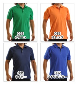 polo_color
